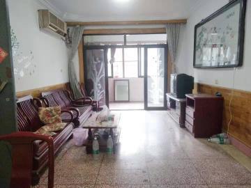 湖南省机关事务管理局  3室2厅1卫    2200.0元/月