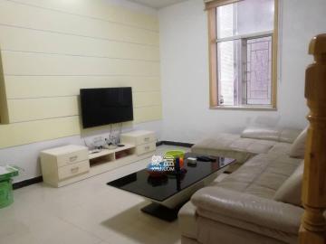 森林公园壹号(森林雅苑)  3室2厅2卫    2200.0元/月