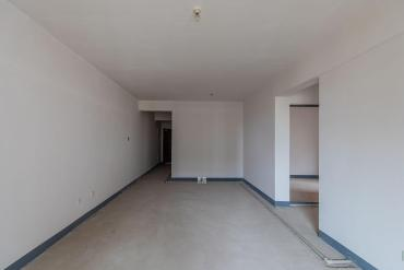 華潤鳳凰城二期  2室2廳1衛    83.5萬