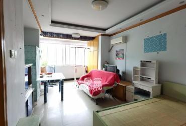 师大上游村  4室2厅2卫    3300.0元/月