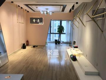 五一廣場 步行街 一房 全新家具家電 獨立衛生間 可做飯 急