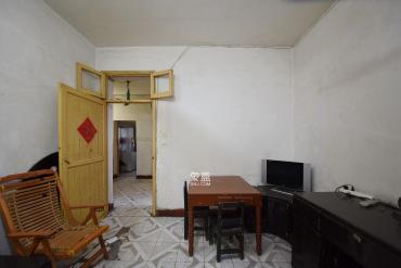 砂子塘社區  2室1廳1衛    68.0萬