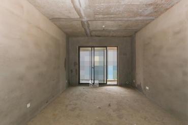 名家翡翠花园  2室2厅1卫    78.0万