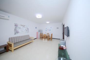 凯通国际城(凯通朝庭)  2室2厅1卫    103.0万