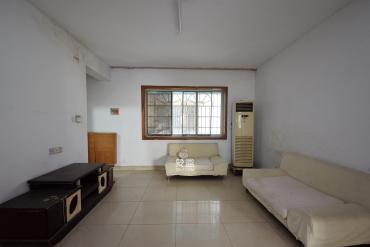 天韵家园  3室1厅1卫    85.0万