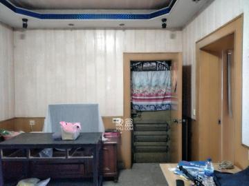 湘安小区  2室1厅1卫    36.0万