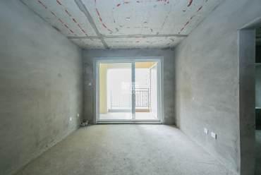 万国城(当代满庭春MOMA)  3室2厅2卫    150.0万