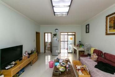 湘核佳苑  1室1厅1卫    50.0万