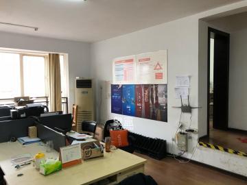 福乐名园  5室2厅1卫    5000.0元/月