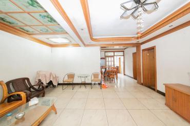 人造板廠宿舍(新河北堤1號)  3室1廳1衛    108.0萬
