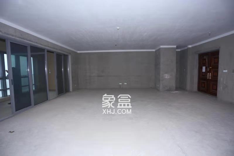 保利国际广场  6室2厅3卫    16000.0元/月