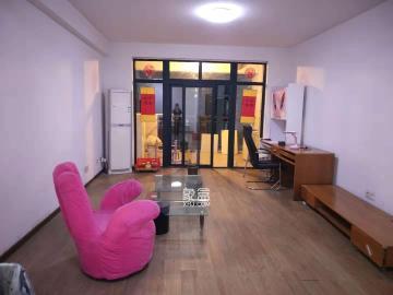 马王堆 万家丽正地铁口 精装住家三房 有钥匙  随时看房 急