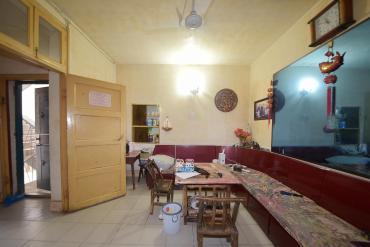 湘雅附二 地鐵口 紫金苑 紅旗區一片 3房2廳 誠心出售