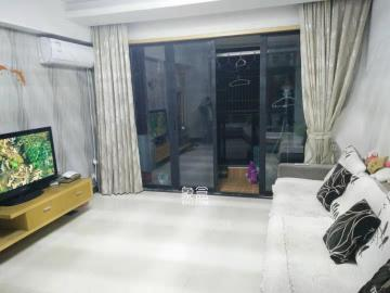 步步高對面 永琪西京 精裝修兩房 隨時看房 價格可談