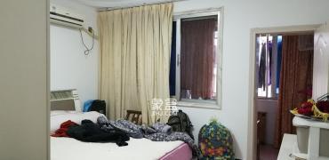 恒达花园  2室2厅1卫    1800.0元/月