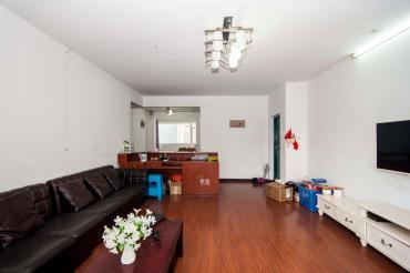 智邦家園  3室2廳1衛    162.8萬