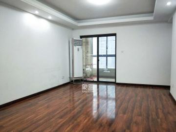 绿地中央广场  3室2厅1卫    2600.0元/月