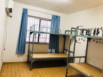 匯城上筑  4室2廳2衛    3000.0元/月
