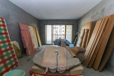 銻都家園  2室2廳1衛    74.0萬