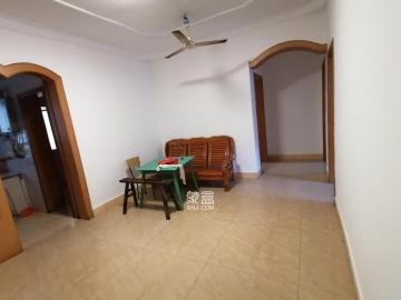 久久大厦  3室2厅2卫    1300.0元/月