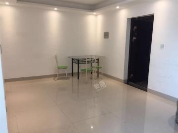 富成大厦  3室2厅2卫    3500.0元/月