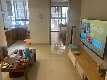 名门学府【八顺大厦】  2室1厅1卫    86.0万