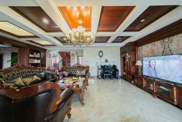 堤亞納灣  3室2廳2衛    150.0萬