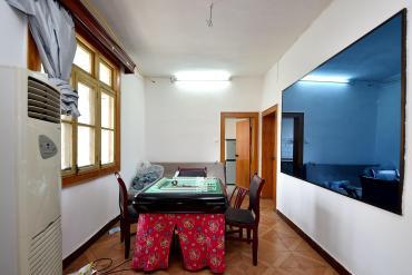 牛角塘社區  3室1廳1衛    70.0萬