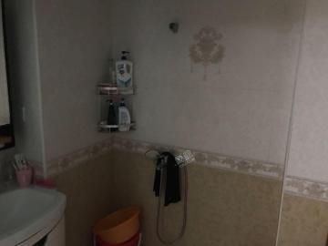 环强御景湾  1室1厅1卫    123.0万