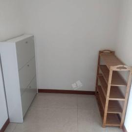 三迪枫丹  3室2厅1卫    2800.0元/月