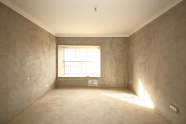 湘府十城(汇财御景湾新寓,汇财国际)  5室2厅2卫    150.0万