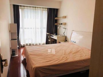 湘腾城市广场  2室2厅1卫    3200.0元/月