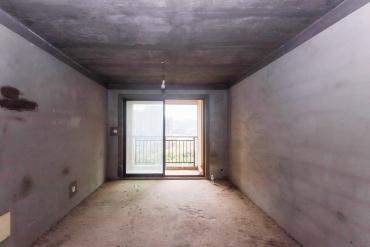 和泓梅溪四季  3室2厅1卫    155.0万