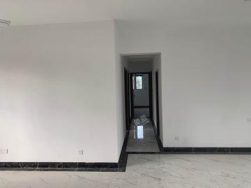 昌茂城邦  4室2厅1卫    5800.0元/月