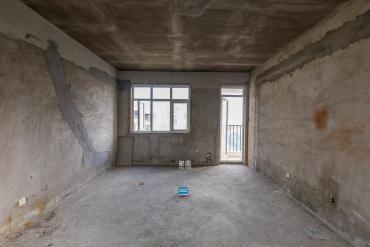 鹏基诺亚山林  3室2厅2卫    109.0万