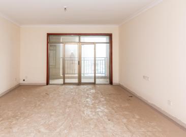 江山帝景  3室2廳2衛    148.0萬