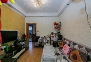 王家垅宿舍区  2室1厅1卫    40.0万