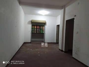 湘园社区(青山社区)  3室2厅1卫    1800.0元/月