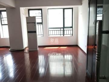 急售 乾城 电梯2房 可自住可办公 有钥匙随时看房