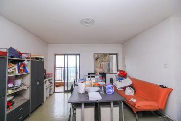 上海城小區  4室2廳2衛    160.0萬