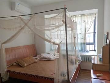 碧桂园  3室2厅1卫    58.0万