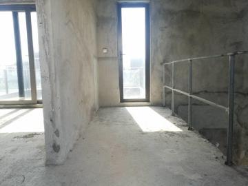 恒大美丽沙  6室2厅3卫    1480.0万