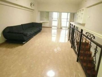 东湖春树里  2室0厅0卫    4500.0元/月