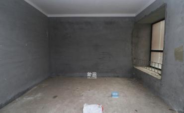 新地東方明珠(珠江東方明珠)  2室2廳1衛    90.0萬