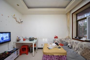 匯城上筑  1室1廳1衛    32.8萬