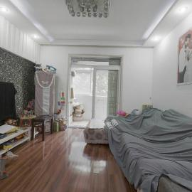 锦绣龙城  2室2厅1卫    180.0万