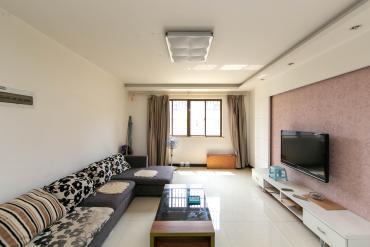 湘核佳苑  3室2廳2衛    110.0萬
