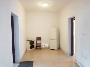 长沙市邮政宿舍(古汉邮局宿舍)  3室2厅1卫    1800.0元/月