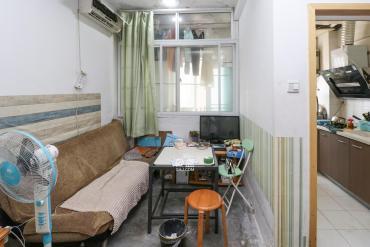 謀房博客(博客天街)  1室1廳1衛    36.0萬