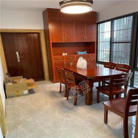 五源河公寓  4室2厅2卫    4000.0元/月